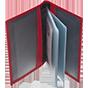 Обложки на документы (63)