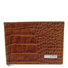 Зажим для купюр KARYA 0902-61