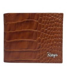 Зажим для купюр мужской KARYA 0945-61