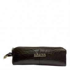 Ключница KARYA 436-57