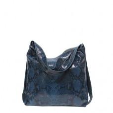 Сумка-рюкзак женская Felicita Felicita 6828801127