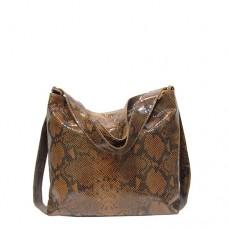 Сумка-рюкзак женская Felicita Felicita 6828801139