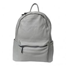 Сумка женская-рюкзак Felicita 6828801104