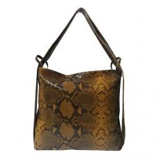 Сумка-рюкзак женская Felicita 6828801126