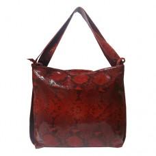 Сумка-рюкзак женская Felicita Felicita 6828801144