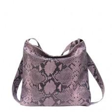 Сумка-рюкзак женская Felicita Felicita 6828801189