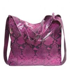 Сумка-рюкзак женская Felicita 6828801191
