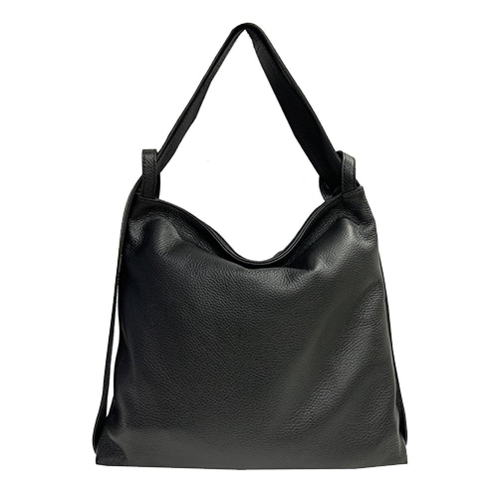 Сумка-рюкзак женская Felicita 6828801331