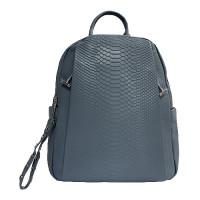 Рюкзак женский Ennio Perucci 6016 blue