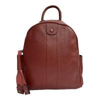 Рюкзак женский Ennio Perucci 7628 red