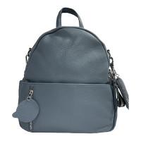 Рюкзак женский Ennio Perucci 8386 blue