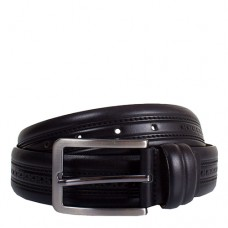 Ремень Grande 1053 черного цвета