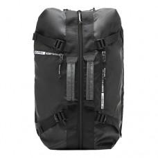 Сумка-рюкзак мужской Skybow 10671 черного цвета
