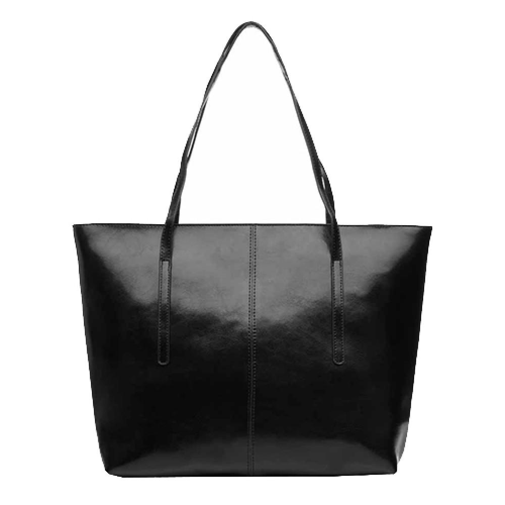 Сумка женская Vito Torelli 55-259 черного цвета