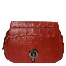Сумка женская Vito Torelli 77246 красного цвета