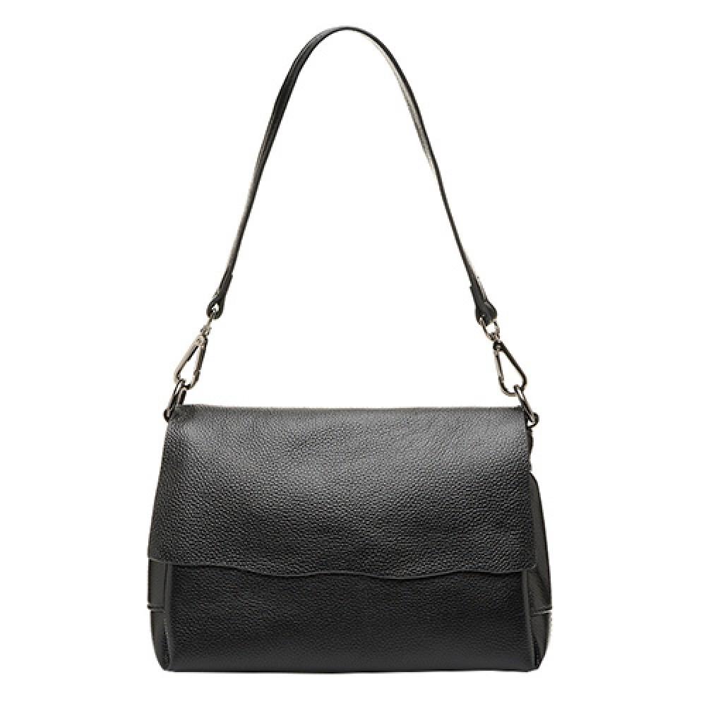 Сумка женская Vito Torelli 8273-1 черного цвета