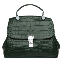 Сумка женская Vito Torelli 89037 зеленого цвета