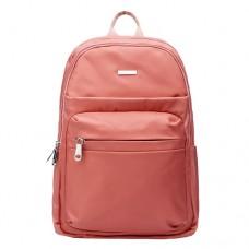 Рюкзак женский Vito Torelli W 7050 розового цвета