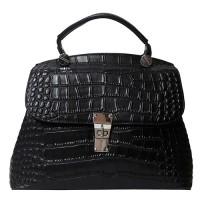Сумка женская Vito Torelli 89037 черного цвета